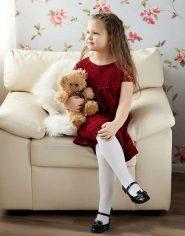 Codul bunelor maniere la copii